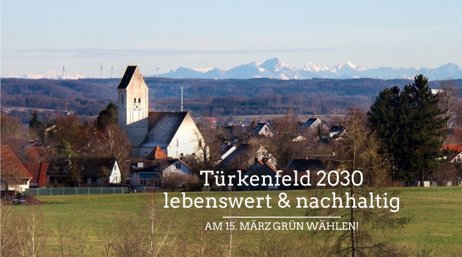 tuerkenfeld-2030-leb(20)