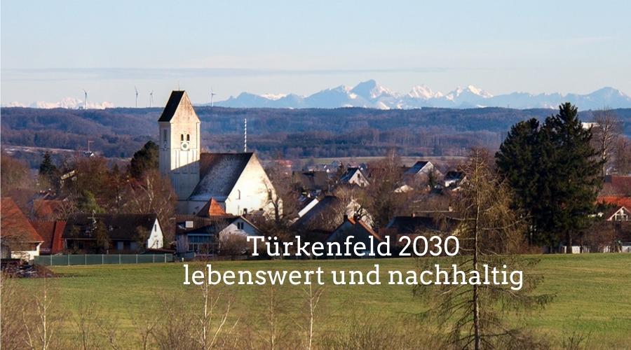 tuerkenfeld-2030-leb(29)