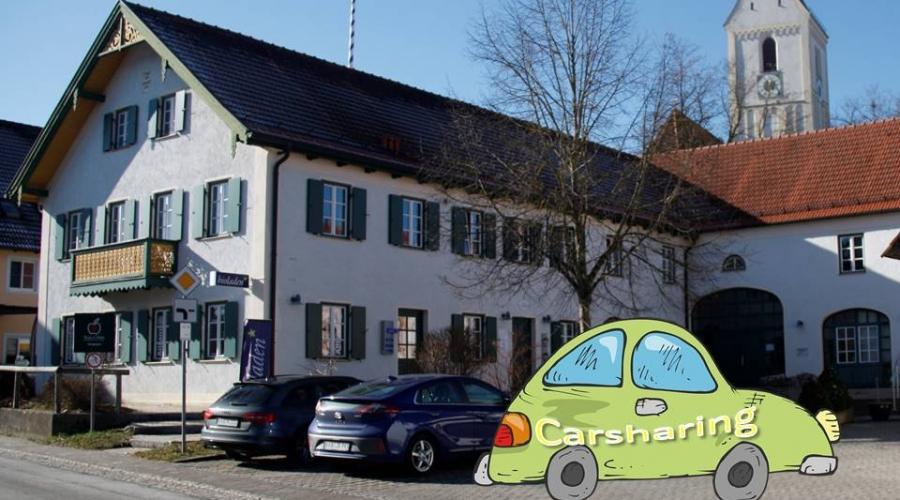 Carsharing_web