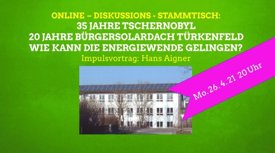Online-Stammtisch-Energiewende2