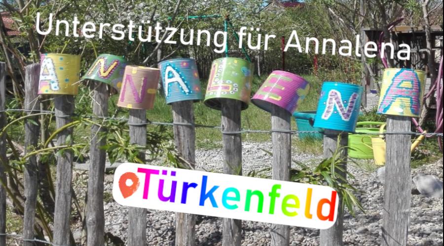 Unterstützung Annalena-9×5